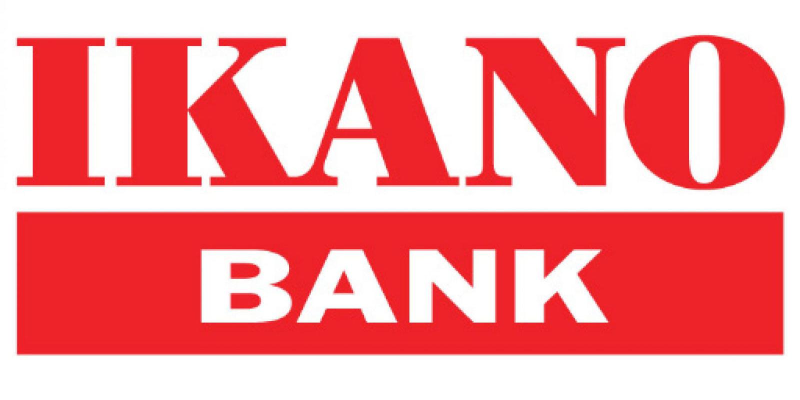 ikano-bank